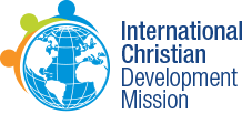 International Christian Development Mission